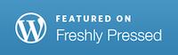freshly_pressed_rectangle