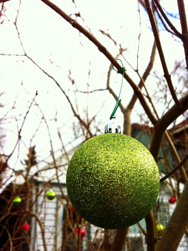 christmas_ball_on_outdoor_tree