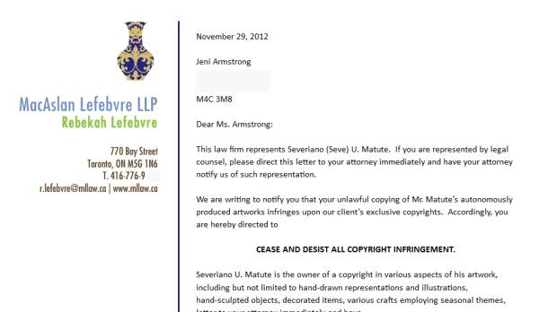 legal_letter_macaslan_lefebvre_nov_29