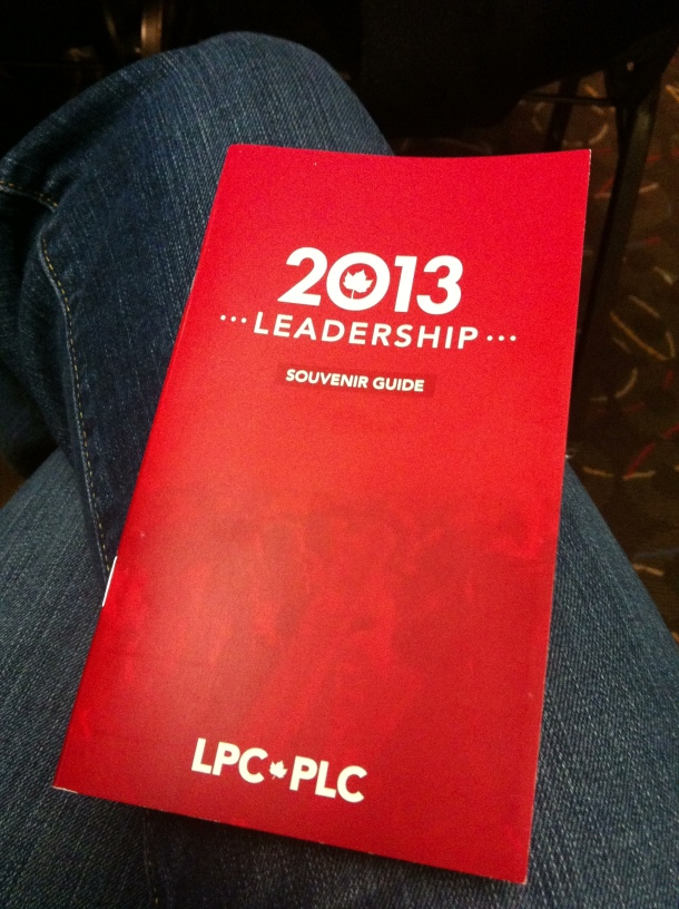 lpc_leadership_2013