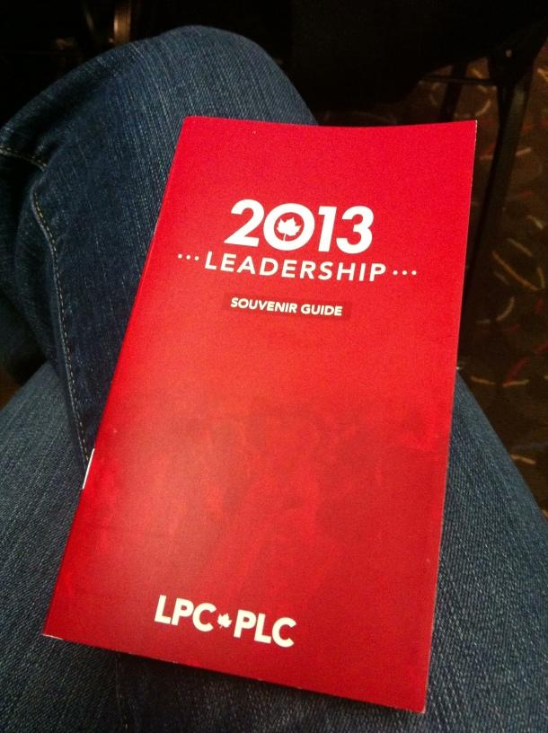 lpc_leadership_2013