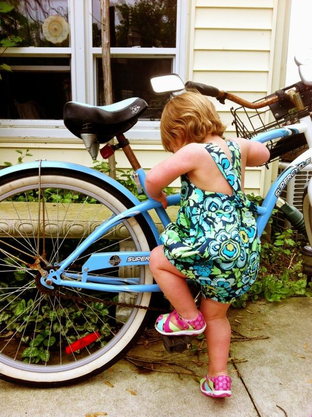 juno_bicycle