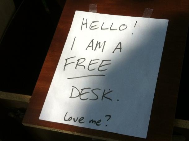 sad_desk