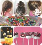 oaks_n_acorns_fancy_hair_tea_party