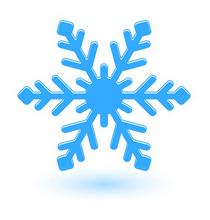 snowflake_6