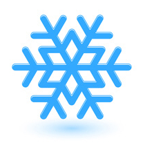 snowflake_7