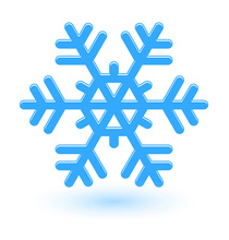snowflake_8