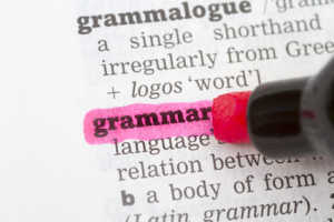 dictionary_grammar