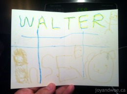 letter_to_walter_1
